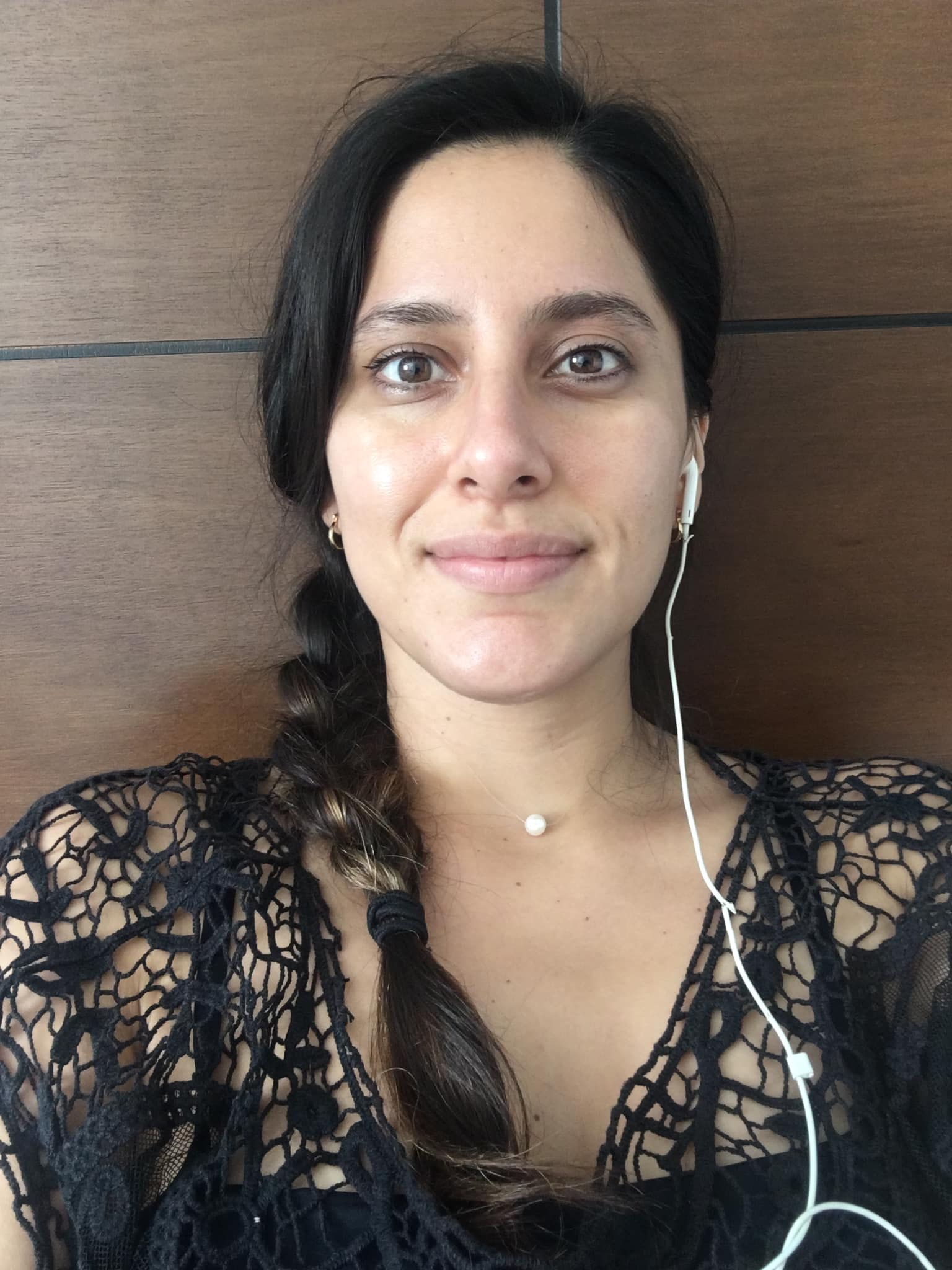 Elisa Alonso